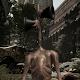 Siren Head: Sound Of Despair Download for PC Windows 10/8/7