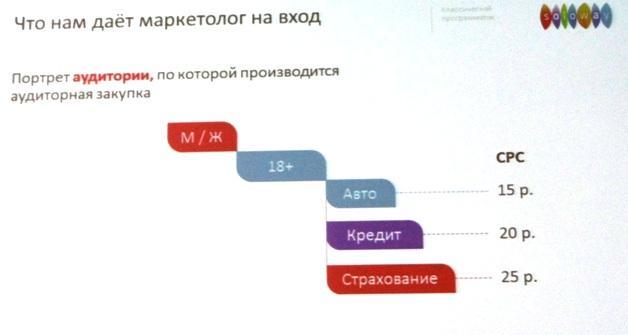 https://img-fotki.yandex.ru/get/4515/127573056.7a/0_10e2cf_970c8970_orig.jpg