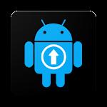 APK EXTRACTOR PRO 10.6.1