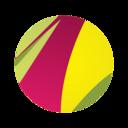 xgnHcDBUFiK1P6WwZGSTwPbHNyF4aacDPnwgNu3WPJgyjQRXwBylfTb2JtxBSU66YiASMBOOw=w128 h128 e365-【2019年版】Chromebookで活用している拡張機能とアプリを紹介していく!