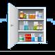 Medicine cabinet for PC Windows 10/8/7