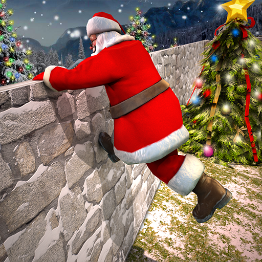 Baixar Santa Christmas Escape Mission