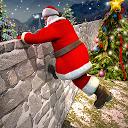 Santa Christmas Escape Mission APK