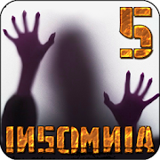 Download Game Insomnia 5 APK Mod Free