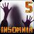 Insomnia 5: Dead City Icône