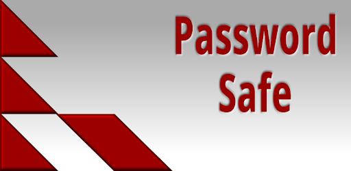 PasswdSafe - Password Safe - Apps on Google Play
