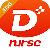 Dnurse-Diabetes logbook