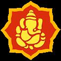 Free Panchang icon