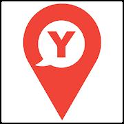 YOP: Comprar e Vender no Seu Brechó Móvel