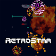 RetroStar™