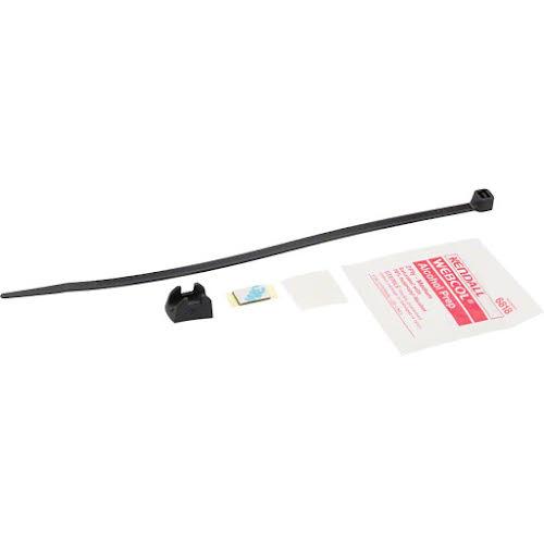 RockShox Disc Brake Cable Routing Kit
