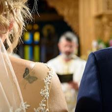 Vestuvių fotografas Kyriakos Apostolidis (KyriakosApostoli). Nuotrauka 30.07.2019