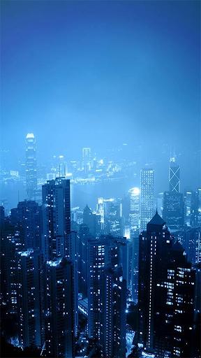 92+ Gambar Pemandangan Kota Hd Paling Keren