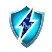 Flash Scalp Analyzer - Forex Scalping Signals