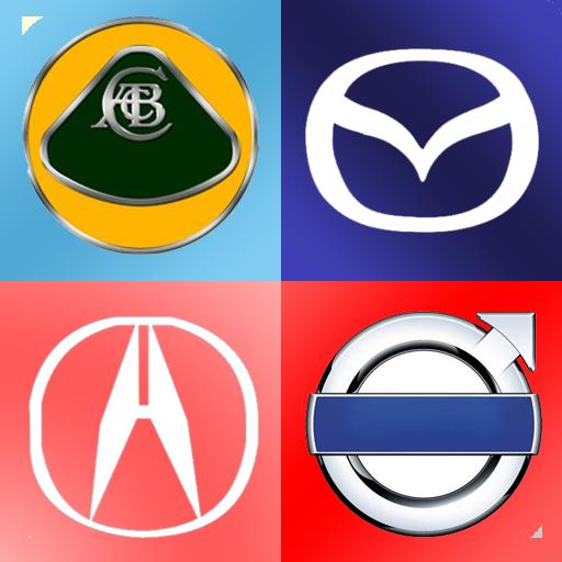 Trivia Car Logo Ultimate App Su Google Play