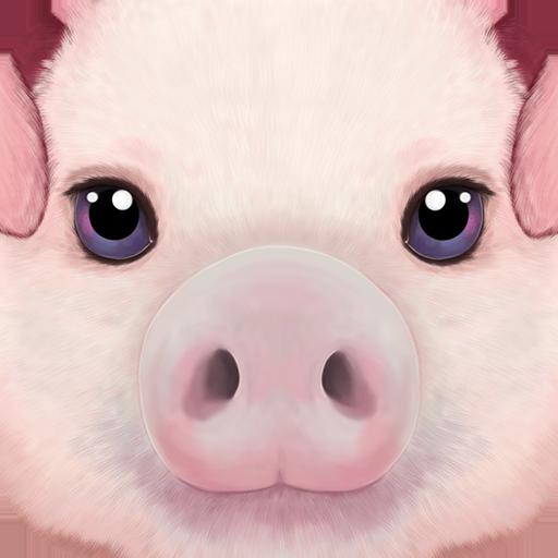 Ultimate Farm Simulator Icon