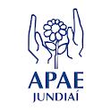 APAE Jundiaí NotaBê icon