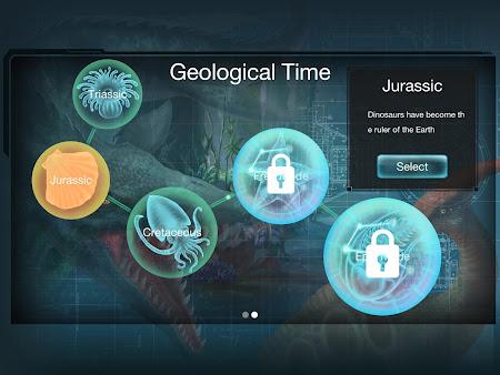 Jurassic World - Evolution 1.3 screenshot 638113