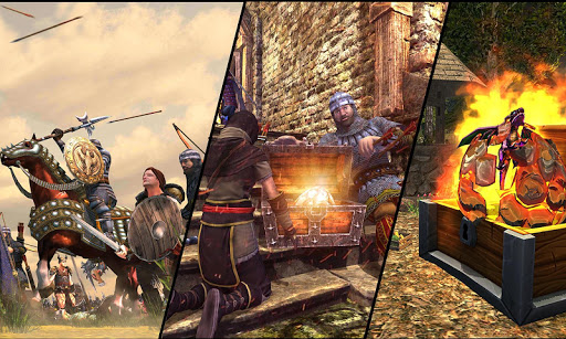 Dragon Combat 3D 1.5 {cheat|hack|gameplay|apk mod|resources generator} 5