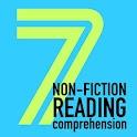 7th Grade Non-Fiction Reading