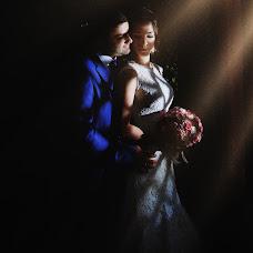 Wedding photographer Kemran Shiraliev (kemran). Photo of 07.09.2015