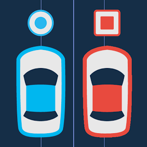 2 Cars 2015 for PC and MAC