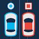 2 Cars 2015