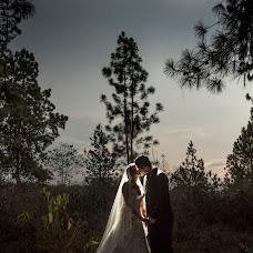 Wedding photographer Pedro Elias Saavedra (pedroeliassa). Photo of 20.06.2015