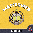 MASTER-web ABSENSI GTK DARING SMKN 3 MALANG