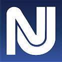 NJ TRANSIT Mobile App icon
