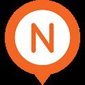 Naenoi icon