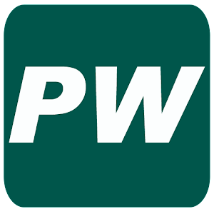 Tải PaasWala Local Classifieds APK