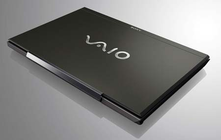 Sony Vaio S Series Review and Specs, A Thin Ultraportable Laptop