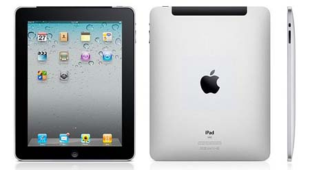People are Rushing to Sell Their iPad for iPad 2