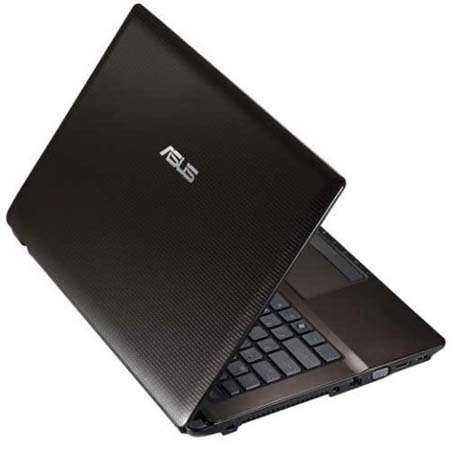 phoca thumb l 02 K43 cokelat Cover ASUS K Series, The 3rd Generation 2011 | Asus K43