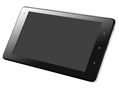 Huawei IDEOS S7 Slim Specs, A Huawei Pro Tablet