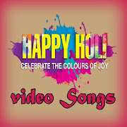 Holi Latest Song Video 2019