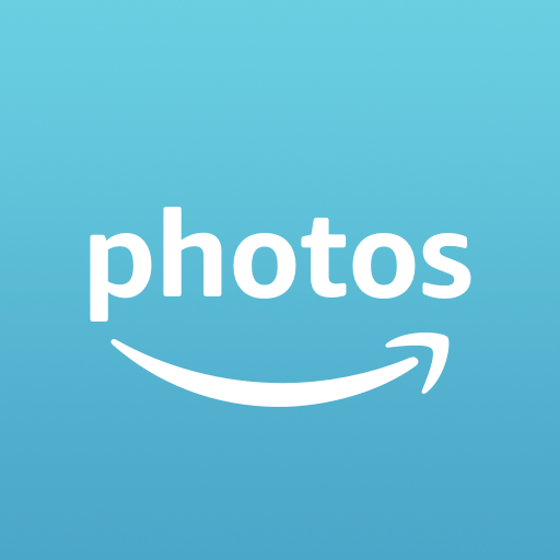 Amazon Photos - Apps on Google Play