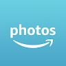 com.amazon.clouddrive.photos