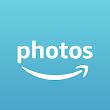 Amazon Photos icon
