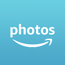 App Download Amazon Photos Install Latest APK downloader