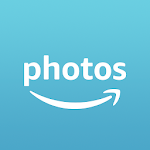 Amazon Photos AMAZON-PHOTOS-1.25.1-46716010g