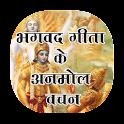 bhagwat geeta ke vachan icon