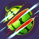 Fruit Fighter - Slash Knife Apk
