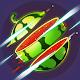Fruit Fighter - Slash Knife Android apk