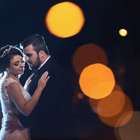 Wedding photographer Lizandro Lima (lizandrolimafoto). Photo of 08.10.2017