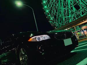 528i M-Sports  2012年式のカスタム事例画像 匡さんの2019年03月02日01:57の投稿