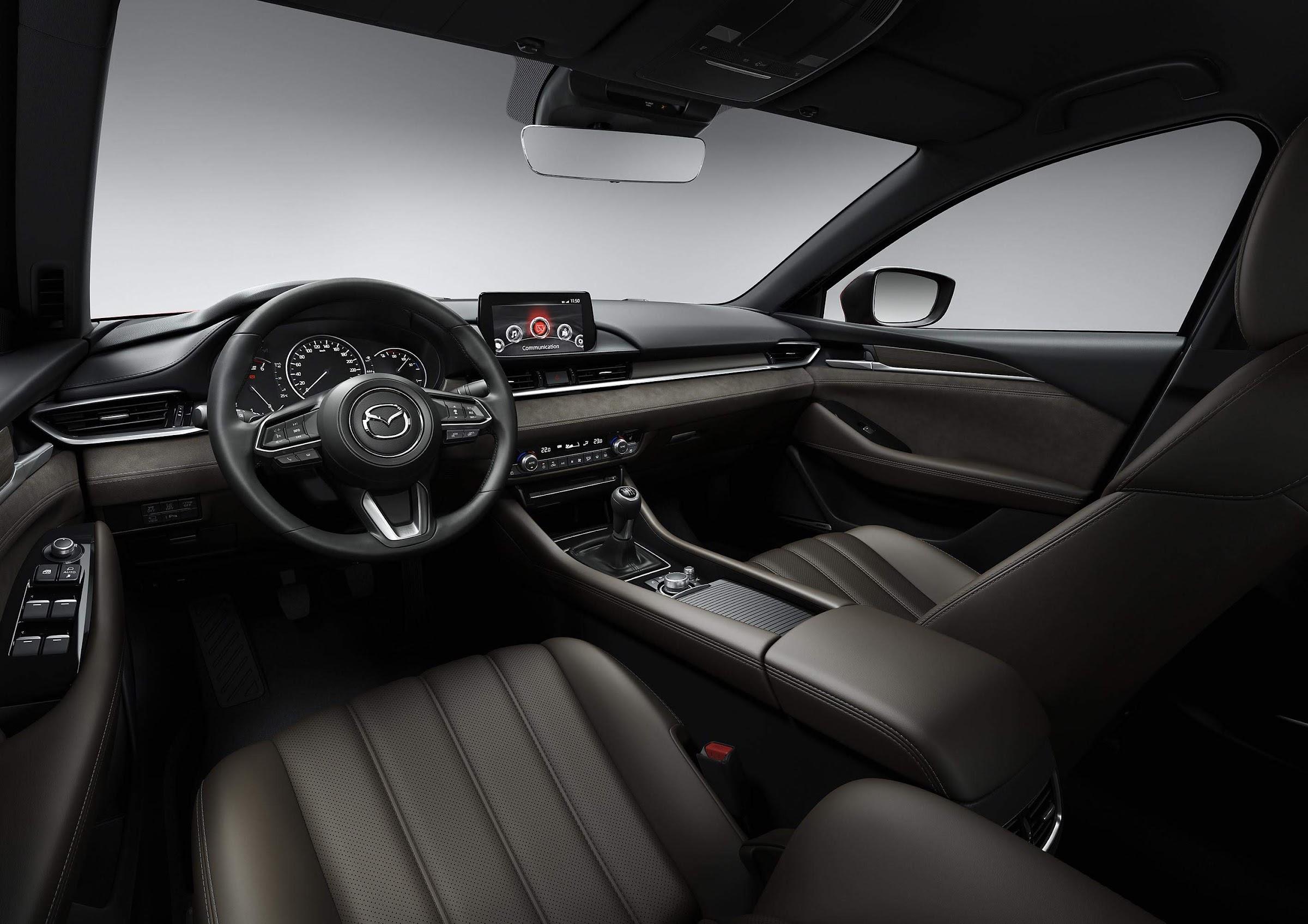aBsd9slnjlYPveAuJBMV5HjAPkq lGToH6haYBRDY4bprNTgEzBfO PYkJQEFoMuwDrSCIjwox3mOhZCN5eju pe88P79z A3YugxRCvau9 TTfsoCOAMUadEla0rCA0 srQUoxLA=w2400 - Mazda presenta el Mazda6 Signature en Madrid Auto 2018