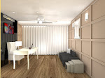 Home & Office Space Interior Designers