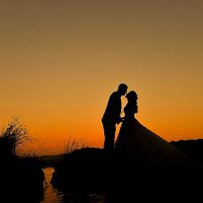 Wedding photographer Recep Arıcı (RecepArici). Photo of 12.10.2018